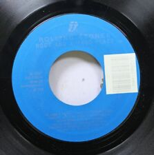Rock Nm! 45 Rolling Stones - Rock And A Hard Place / Cook Cook Blues On Columbia