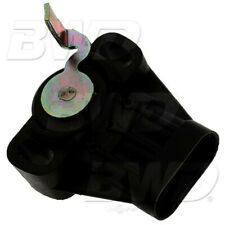Throttle Position Sensor BWD EC1097