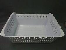 Genuine Samsung DA97-08401B Refrigerator Large Freezer Basket