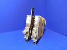 Reliance Thyristor Assembly 86466-59T
