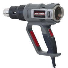 Gut gemocht Heißluftpistolen für Heimwerker günstig kaufen | eBay CU37