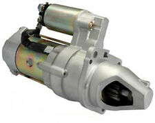 New Ford Diesel Starter for 6.9 and 7.3 engines