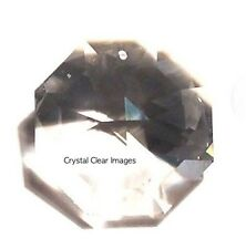28mm Swarovski Strass Lily Octagon Crystal Prism Feng Shui Wholesale 8115-28 CCI