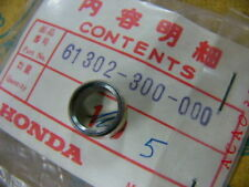 Honda CB 750 four k0-k6 Douille Lampentopf original Collar, Head Light Case