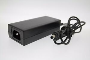 Certified 12 Volt 5 Amp 60W Power Pack Supply Mains CCTV Video Surveillance