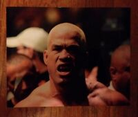 Tito Ortiz 8 X 10 Photo Picture UFC MMA Pride Bellator