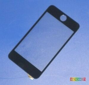 Glass with touch screen for iPod Touch 1G