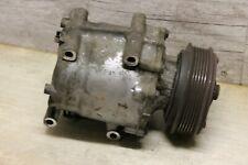 HONDA CIVIC VII HATCHBACK 1.4 Klimakompressor Kompressor Klima 38800PLAE021M2