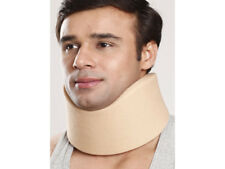 Brand New Tynor Orthopedic Cervical Collar Soft (Firm Density) |SIZE-SMALL