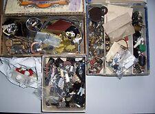 La raccolta materiale elettrico prodotti per hobbisti Radio Impianto Elettrico Interruttore lampadine!