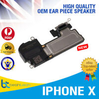 iPhone X Ear Speaker Earpiece Module Genuine High Quality Aus Stock! Original