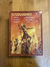 Warhammer Fantasy - Tomb Kings Khemri - Streitmacht / Battalion - OOP - NEU