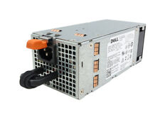 GENUINE DELL POWEREDGE T410 580W SWITCHING SERVER PSU POWER SUPPLY UNIT F5XMD