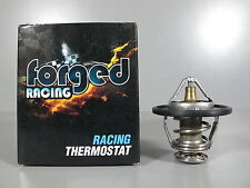 NEW FORGED RACING THERMOSTAT For Mitsubishi Lancer Evolution 9 2005-2007