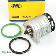 MAGNETI MARELLI WPQ1197 Wasserpumpe 070121011A VW Transporter T5