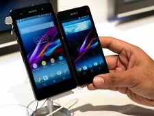 sony xperia z1 z1 compact smartphone series, GRADE A MIX