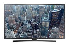 Fernseher mit Ethernet-Anschluss