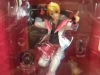 Uta no Prince-sama Maji LOVE 1000% Syo Kurusu 1/8 PVC Figure Utapuri ALTER USED