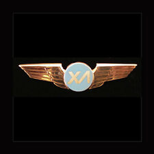 Xtra Airways Pilot's Wings