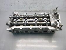 Zylinderkopf Chevrolet Opel Captiva C100 C140 Antara 2,2 D Z22D1 A22DM DE287672