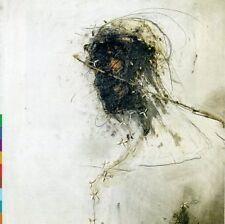 Peter Gabriel Passion (1989) [CD]