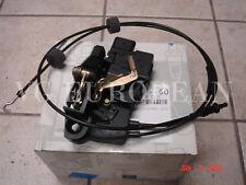 Mercedes-Benz ML-Class Genuine Rear Left Door Lock Mechanism ML320 ML430 ML500
