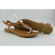 Sandali e scarpe Aldo con cinturino per il mare da donna