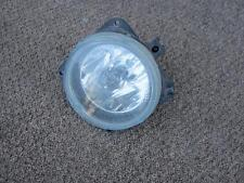 FORD MUSTANG FOGLIGHT OEM  FOG LIGHT 2003 2004
