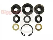 FIAT STRADA PICK-UP FRENO MASTER CYLINDER REPAIR KIT m1778