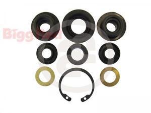 Fiat Strada Pickup Brake Master Cylinder Repair Kit M1778