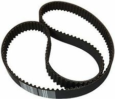 Timing Belt For Yamaha Outboard F(L) 150A 4-Stroke 63P-46241-00