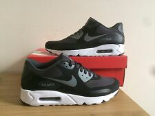 Nike Air Max 90 Ultra Essential Size Uk 9.5 EUR 44.5