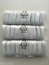 30 x Wholesale Lot Generic 3ft. 8 Pin USB Data Sync Cable Cord for iPhone 6 5s 5
