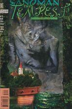 SANDMAN #75 VF/NM DC VERTIGO (2nd SERIES 1989)