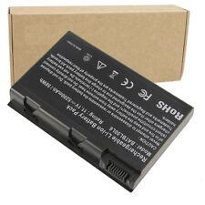 Batterie 5200 mAh pour Acer Aspire 5100 5110 5610 5610Z BATBL50L6
