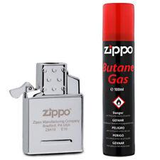 Zippo Jet Einsatz #2006814
