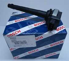 NEW GENUINE BOSCH NISSAN X-TRAIL T31 2.0L / TIIDA IGNITION COIL 22448ED800