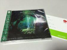 Club Nintendo The Legend of Zelda A Link Between Worlds cd ost soundtrack mario
