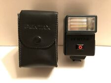 PENTAX AF 200SA - Automatic Electronic Flash Accessory