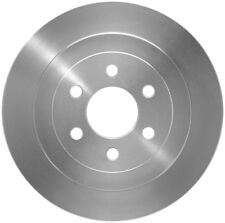 Platinum DRILLED SLOTTED BRAKE ROTORS AND HEAVY DUTY PAD PHCC.67068.02 FULL