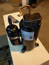 Daikin Air Conditioning Compressor 2YC63DXD RZQ71D2V1B Part: 5006029