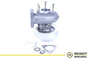 Turbocharge With Gasket Deutz 04281437 TD2011, BF4M2011, BF4M1011