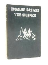 Biggles Antiquarian Books