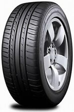 Neumáticos Dunlop 215/65 R16 para coches