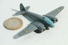 """1940er Wiking Flugzeug I 5 """"Caproni CA 31"""" 1:200 / pre WW II airplane"""