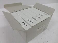 6 x Citizen Farveband Black Printer Ribbon for Dp-730 Printer IR-71P2
