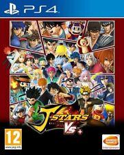Videojuegos de lucha Sony PlayStation 4