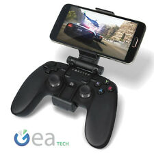 GamePad Wireless FOREVER Controller Bluetooth Per Galaxy S7 EDGE S8/S8+ PC PS3