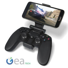 "ForEver GamePad Wireless Controller Bluetooth For Smartphone up to 5.7"" PC PS3"