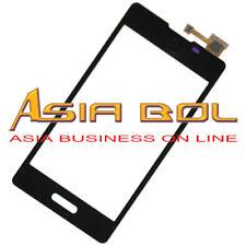 New Touch Screen Digitizer Glass Lens For LG Optimus L5 II E460 E450 Black